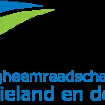 logo_hhsk